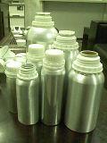 Bottiglia essenza di alluminio - 3
