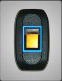 Controlador de identificação de impressões digitais (HFC-I)