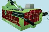 Presse à balles en acier inoxydable hydraulique (Y81F-200B)