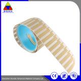 Custom Antiestática Autoadhesivo cinta adhesiva de doble cara de metal