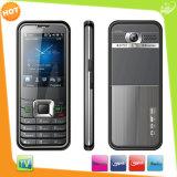 Teléfono móvil dual S1 de SIM