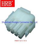 Fabrik-kundenspezifische Kabel-Verkabelungs-Verdrahtung für Büromaschinen