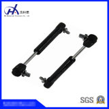 Good Quality Gas Spring for Furnitures Cabinet