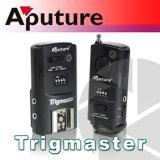 Триггер Trigmaster Aputure Wireless Flash