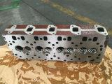 Testata di fabbricazione A2300 dell'escavatore di Cummins 4900995