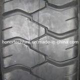 Pneu industriel/ pneu 28x8-15
