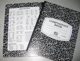 構成の本(JHY010420010)