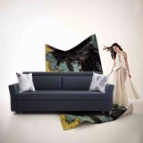 Mochila Ajustável Luxry Double Sofa