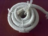 Fibre en céramique gainant Withs. S. Renfort de fil