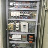 Uso para a máquina de dobra automática do Stirrup do Rebar do CNC do dobrador de 4-12mm
