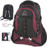 Backpack (10743)