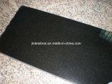 Het Zwarte Graniet van Shanxi met Vlek (xjl-SB01)