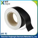 Resistente al agua de enmascarar una sola cara cinta adhesiva eléctrico