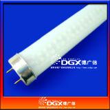 T8 LED-lichtgevende buis (DGXP-D109)