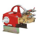 Pulvérisateur à haute pression de pouvoir (ET-45AC)