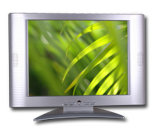 20&acute&acuteLCD TV