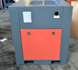 Hochwertiges Druckluft-Kompressor-Öl für Herstellung und das Verpacken