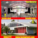 Marquee Arcum Палатка для вступления в брак в размером 30x60m 30 м x 60 м 30 60 60X30 60 м x 30 м