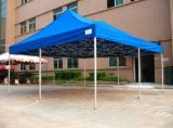 Nuevo diseño plegable Canopy pabellones Tenda Gazebo