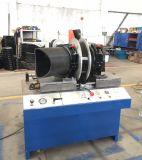 De Machine van het Lassen van de Montage van de Workshop van Sdf315 Sdf315