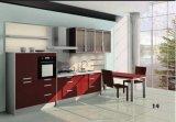 Cabinet de cuisine - P14