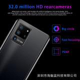 """6.7 """"Novo Contexto Transfronteiras Telefone móvel 2+16 Estilo quente S30U+ Venda Quente Fabricantes Smartphone Vendas directas"""
