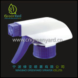 Alta qualidade 28/400 28/410 de pulverizador plástico ordinário novo do disparador