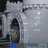 Valvola di ritenuta sigillata pressione (H44)