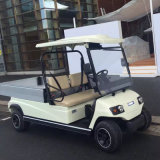 Sitzelektrisches Ladung-Auto der Batterie-2 (Lt-A2. H8)