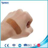 中国製傷の包帯の製造業者