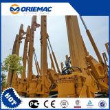 El chino XR280d tubo de perforación rotativa y taladradora