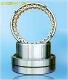 Quatro linhas não Alinging Cylindrial separados dos rolamentos de laminação do Rolete