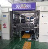 De beste Uitstekende kwaliteit van de Fabriek van de Vervaardiging van de Wasmachine van de Auto van de Apparatuur van de Was van de Auto van de Tunnel van de Keus Automatische