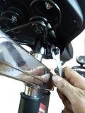 ボディービルの回転のバイクのためのBk-100適性装置