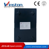 Elektromagnetischer justierbarer Geschwindigkeits-Bewegungscontroller (JD1A Serien)