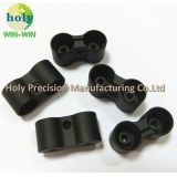 China CNC-Fertigung-Präzisions-kleines Aluminiummetalldrehenteile