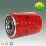 Qualität Soem-Schmierölfilter/hydraulischer Filter Bt260 Hf6204 P556005