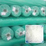 Tessuti non tessuti piacevoli di Clolor pp Spunbonded con forte concentrazione