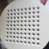 印の作成のための高品質CNCのルーター(Sシリーズ)