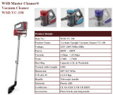 Big Discount Foyer Stick Aspirateur sec (VC-198-24)