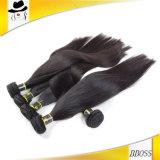 Естественный бразильский уток волос Protez от Kabeilu