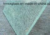 Glace Tempered 8mm d'OIN des verres de sûreté ccc