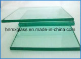 Закаленное стекло 5 мм закаленного стекла Rongshunxiang