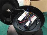 産業照明のための低価格3030 SMD LED高い湾ライト