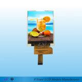 SPI 공용영역 1.77inch 128X160 TFT LCD 모듈