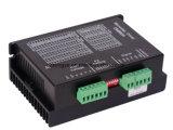 デジタルハイブリッド段階モータードライバーDm860A