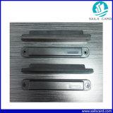 Ausländische H3 Anti-Metall-RFID Marke mit magnetischem