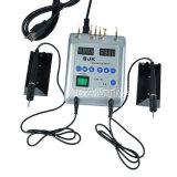 Sjk Digital 20W 4L zahnmedizinisches elektrisches Wachs-Messer