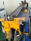 製造はDw25CNCフルオートCNCの管のベンダーを販売する