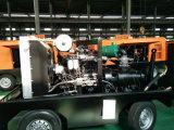 KSCY-580/17 260HP Cummins Dieselschrauben-Drehluftverdichter